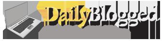 DailyBlogged