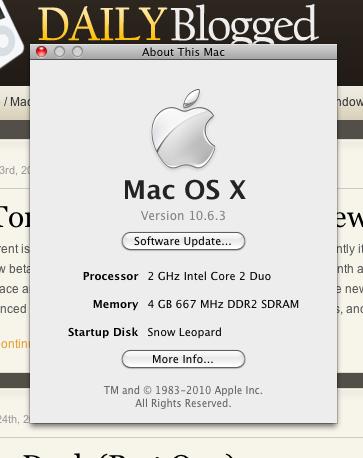 buy msoffice visio premium 2010 mac - Visio 2010 Mac